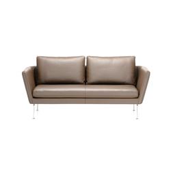 Suita Sofa | Sofás | Vitra