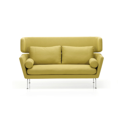Suita Sofa | Divani | Vitra