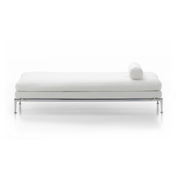 Suita Daybed | Lettini | Vitra