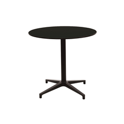 Bistro Table | Dining tables | Vitra
