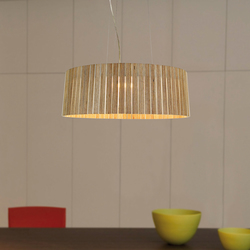 Shio SH04 | Suspended lights | a by arturo alvarez