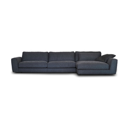 Fashion 800 | Fashion Plus 800 Sofa | Sofas | Vibieffe