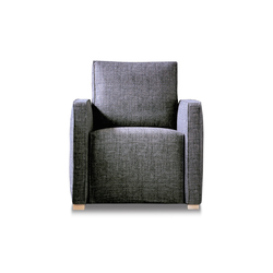 Feeling 180 Armchair | Lounge chairs | Vibieffe
