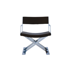 First 1290 Sessel | Loungesessel | Vibieffe