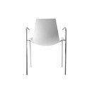 ELENA | Multipurpose chairs | Tramo