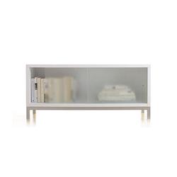 Sapporo system | Cabinets | STUA