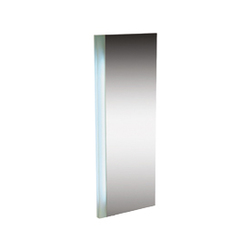 Shift Mirror | Specchi da parete | VitrA Bad
