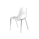 ELENA | Visitors chairs / Side chairs | Tramo
