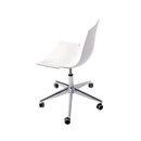 ELENA | Task chairs | Tramo
