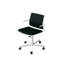 STAFF | Task chairs | Tramo