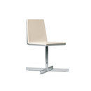 LAP | Visitors chairs / Side chairs | Tramo