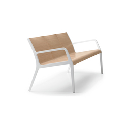 Suma | Waiting area benches | Sellex