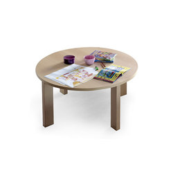 Jakin | Kids tables | Sellex