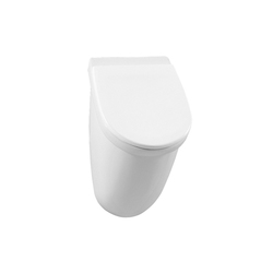 Options Mona, Urinal | Urinarios | VitrA Bad