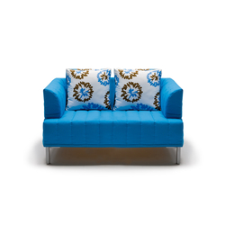 Chick | Sofas | Milano Bedding