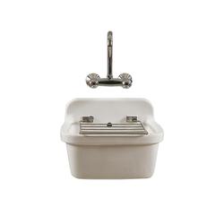 Hochwertige ausgussbecken waschtische auf architonic for Hochwertige waschtische