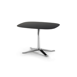 Concord Cirrus Table | Tables d'appoint | Stouby