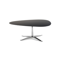 Concord Cumulus Table | Tables basses | Stouby