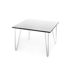 Wire Table | Lounge tables | AKABA