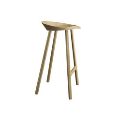 JEAN | Bar stools | e15