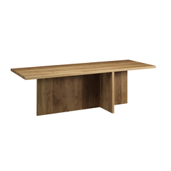 ZEHN | Meeting room tables | e15