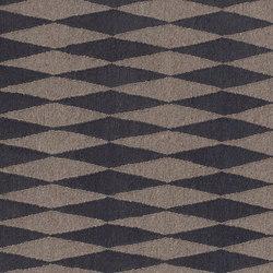 NEYRIZ | Rugs / Designer rugs | e15
