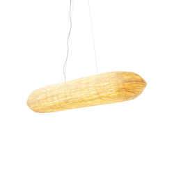 Ovaloid | General lighting | ANGO