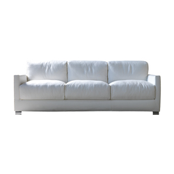 Little 600 Sofá | Lounge sofas | Vibieffe