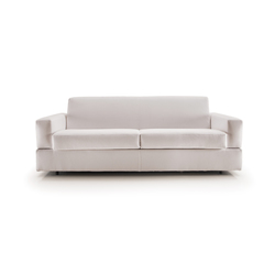 Lord 3100 Bedsofa | Sofa beds | Vibieffe