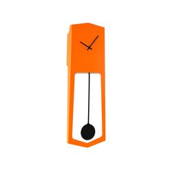 Aika pendulum clock | Horloges | Covo