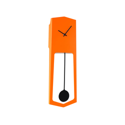Aika pendulum clock | Uhren | Covo