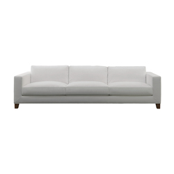 New Liner 177 Sofa | Loungesofas | Vibieffe