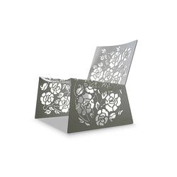 Roses 1450 Sessel | Gartensessel | Vibieffe