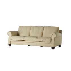 Austen | Sofás lounge | Poltrona Frau