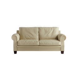 Austen | Lounge sofas | Poltrona Frau