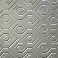MDF 019 Panel | Panneaux | B-Matrix Group