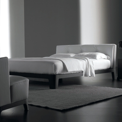 Winker Bed | Double beds | Meridiani