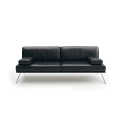 DS 60 | Loungesofas | de Sede