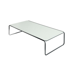 Toe | Lounge tables | lapalma