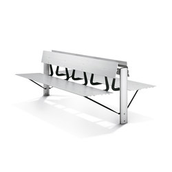 Loco Bench | Benches | ALL+