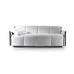 Zip 3250 Bedsofa | Sofa beds | Vibieffe
