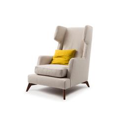 Class 680 Armchair | Armchairs | Vibieffe