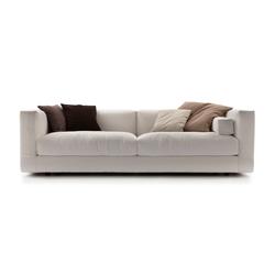 Evosuite 835 Sofa | Loungesofas | Vibieffe