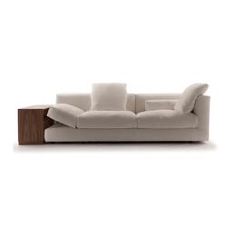 Evosuite 835 Sofa | Sofas | Vibieffe