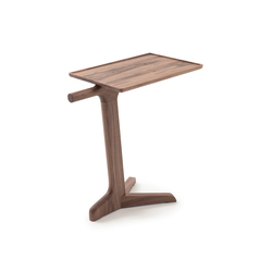 Tavolini 9500 - 46 | Table | Side tables | Vibieffe