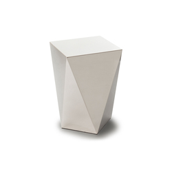 Tavolini 9500 - 43 | Table | Tabourets | Vibieffe