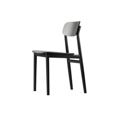 130 | Multipurpose chairs | Thonet