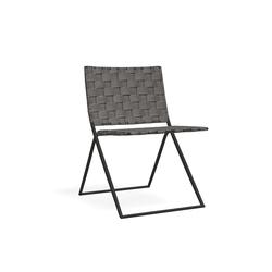 BERENICE 360 | Garden chairs | Roda