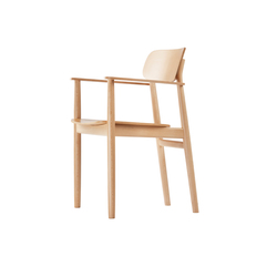 130 F | Multipurpose chairs | Thonet