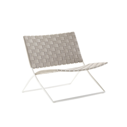 BERENICE 370 | Garden armchairs | Roda
